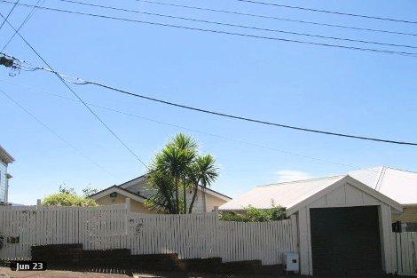 Photo of property in 8 Maarama Crescent Aro Valley Wellington City