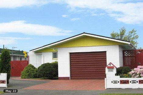 Photo of property in 14 Scotswood Place Rangiora Waimakariri District