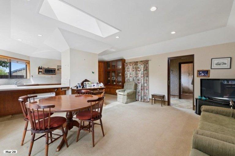 Property photo for 114 Saint Johns Street, Woolston, Christchurch, 8062