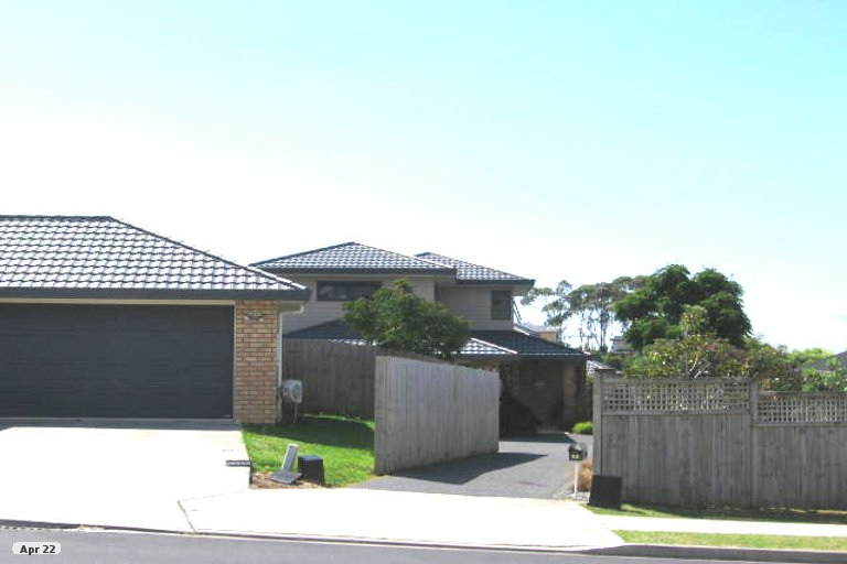 Property photo for 33 Ian Sage Avenue, Long Bay, Auckland, 0630