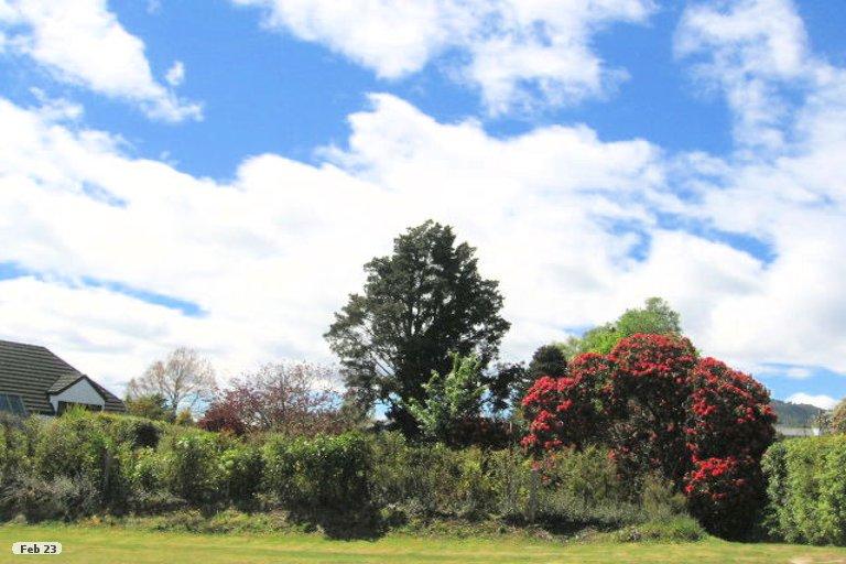 Property photo for 24 Kurupae Road, Hilltop, Taupo, 3330