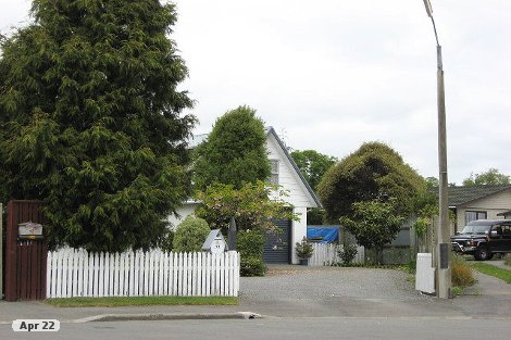 Photo of property in 11 Hegan Place Rangiora Waimakariri District