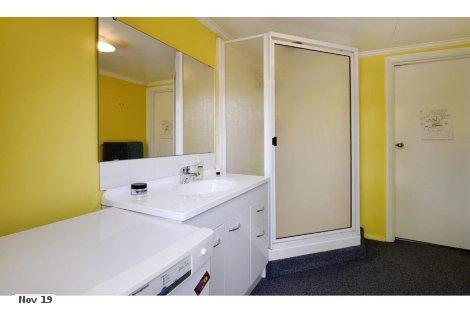 Photo of property in 42 Champion Road Richmond Tasman District