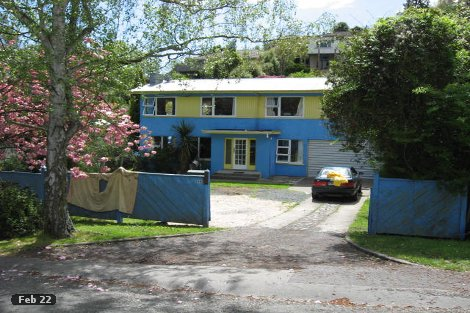 Photo of property in 15 Alfred Street Nelson South Nelson City