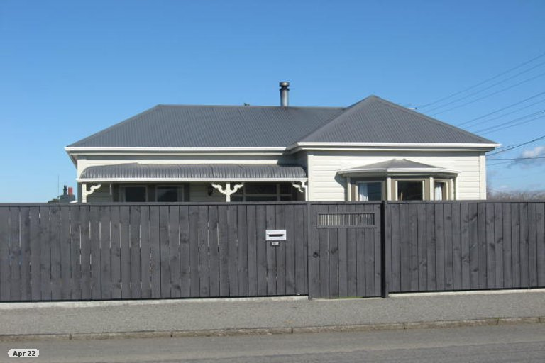 Property photo for 183 Belvedere Road, Carterton, 5713