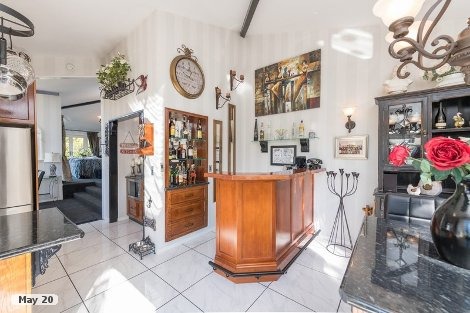 Photo of property in 8 D'Urville Rise Richmond Tasman District