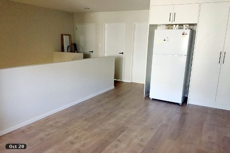 Photo of property in 15/5 Perekia Street Albany Auckland - North Shore