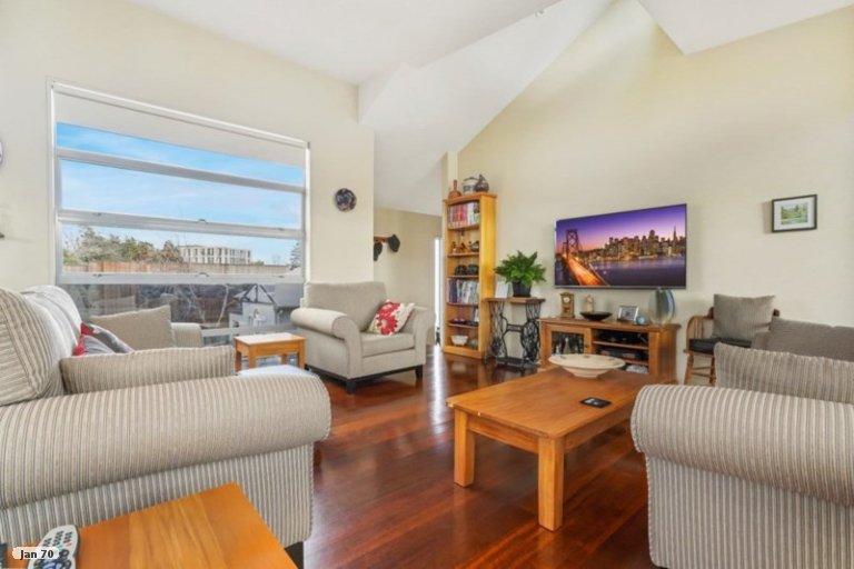 Property photo for 180A Pembroke Street, Hamilton Lake, Hamilton, 3204