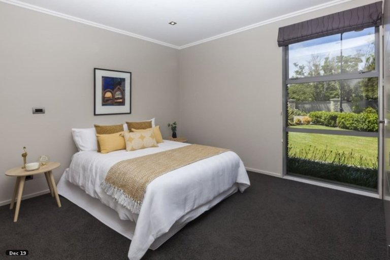 Property photo for 11 Nightingale Place, Papanui, Christchurch, 8053