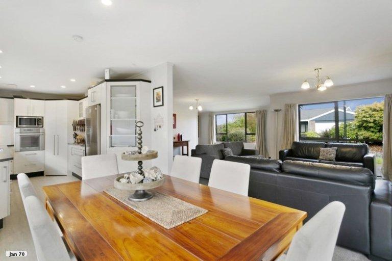 Property photo for 83 Harvey Street, Waipahihi, Taupo, 3330