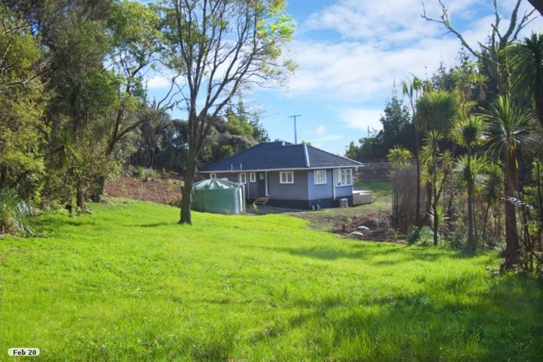 Property photo for 35 O'Neil Road, Kaukapakapa, 0873