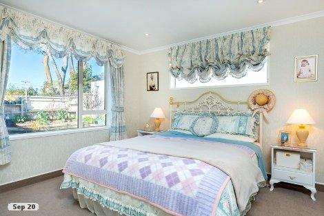 Photo of property in 3 Covent Gardens Springlands Marlborough District