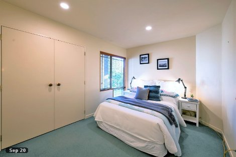 Photo of property in 1 Landing Drive Albany Auckland - North Shore