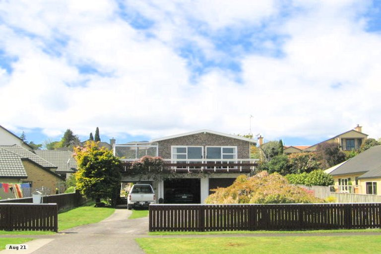 Property photo for 32 Kurupae Road, Hilltop, Taupo, 3330