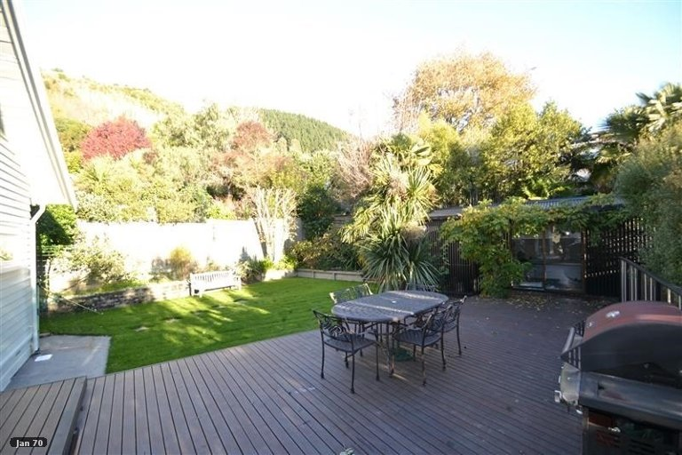 Photo of property in 4 Endeavour Street, Nelson South, Nelson, 7010