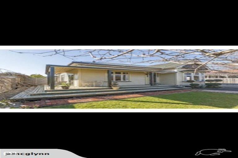 Property photo for 89 Sullivan Avenue, Woolston, Christchurch, 8023