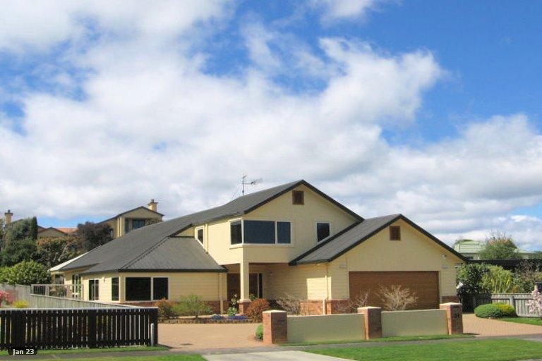 Property photo for 34 Kurupae Road, Hilltop, Taupo, 3330