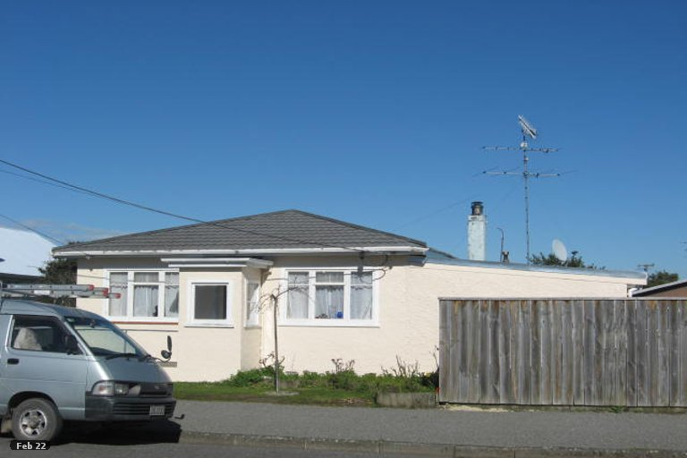 Property photo for 103 Belvedere Road, Carterton, 5713