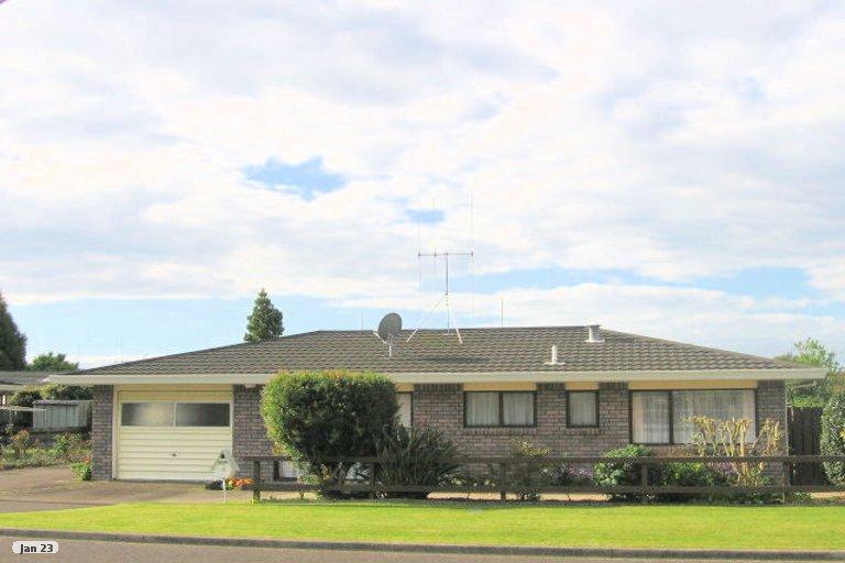 Property photo for 12C Pemberton Crescent, Greerton, Tauranga, 3112