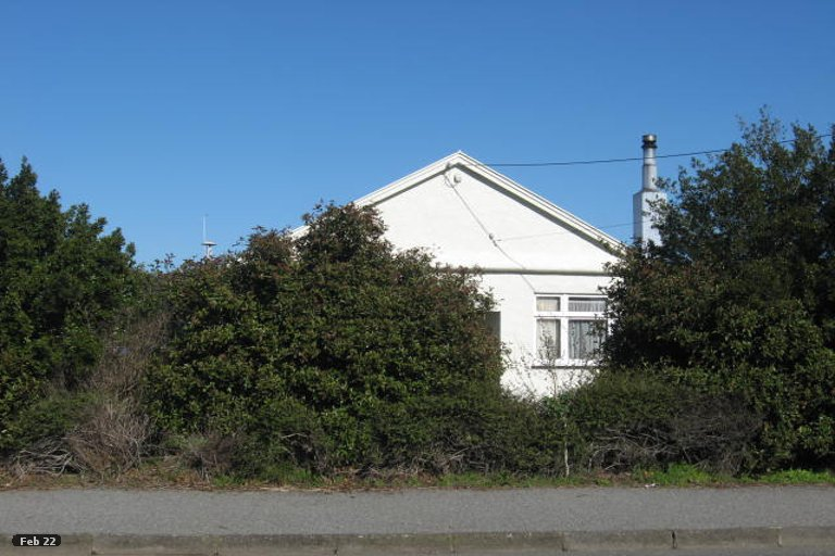 Property photo for 101 Belvedere Road, Carterton, 5713