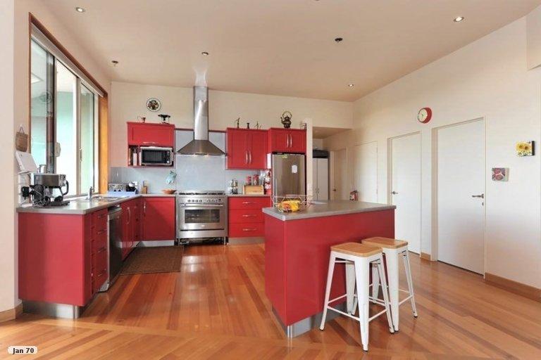 Photo of property in 78A Little Sydney Road, Brooklyn, Motueka, 7198