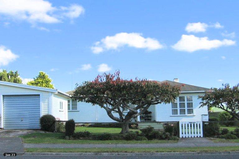 Property photo for 9 Barnett Street, Putaruru, 3411