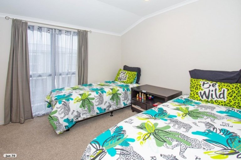 Property photo for 51/289 Shirley Road, Papatoetoe, Auckland, 2025