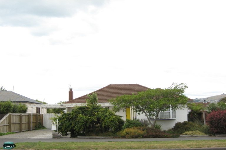 Property photo for 96 Hargood Street, Woolston, Christchurch, 8062