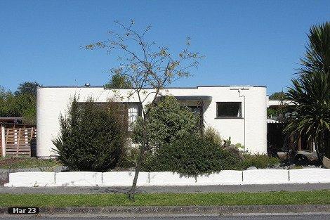 Photo of property in 1A Elizabeth Street Rangiora Waimakariri District
