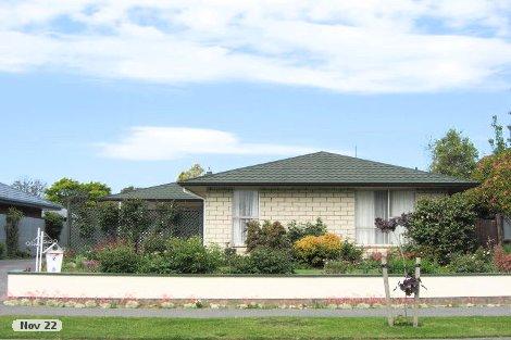 Photo of property in 2 Keldon Avenue Rangiora Waimakariri District