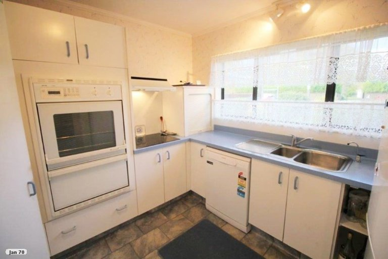 Property photo for 103 Salisbury Street, Ashhurst, 4810