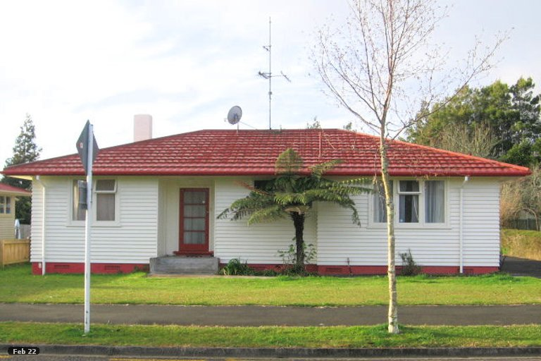 Photo of property in 10 Allenby Street, Bader, Hamilton, 3206