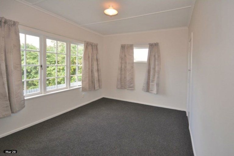 Property photo for 10 Alverstoke Road, Parkvale, Tauranga, 3112
