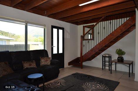 Photo of property in 5 Ballantrae Kawerau Kawerau District