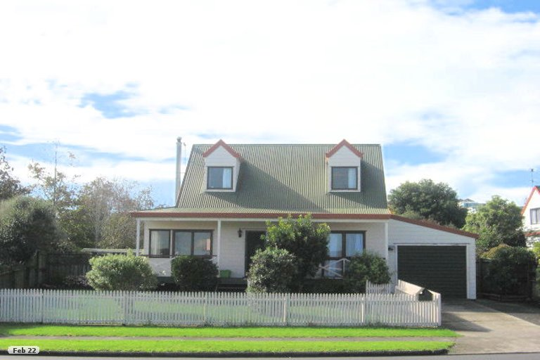 Property photo for 80B Aviemore Drive, Highland Park, Auckland, 2010