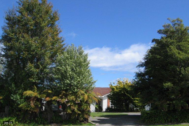 Property photo for 47 Kurupae Road, Hilltop, Taupo, 3330