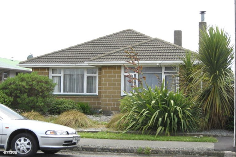 Property photo for 1/42A Heathcote Street, Woolston, Christchurch, 8023