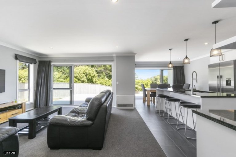Property photo for 5/16 Kelso Grove, Kelson, Lower Hutt, 5010