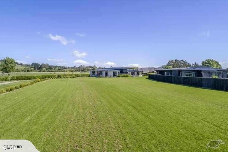 Property photo for 48 Findlay Avenue, Halswell, Christchurch, 8025