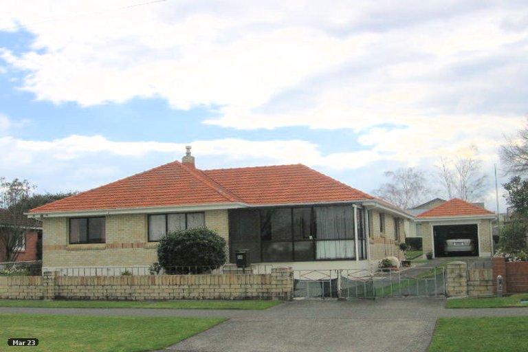 Property photo for 65 Mansels Road, Greerton, Tauranga, 3112