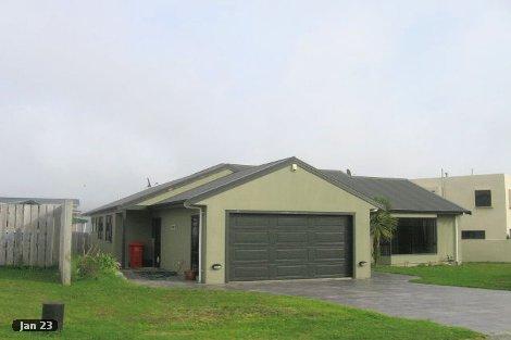 Photo of property in 15 Doncaster Terrace Ascot Park Porirua City