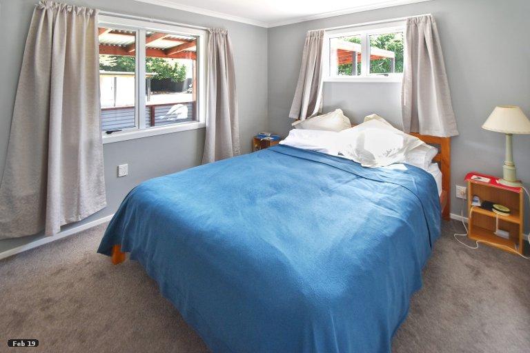 Property photo for 14 Falstone Crescent, Twizel, 7901