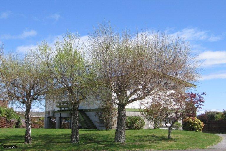 Photo of property in 45 Kurupae Road, Hilltop, Taupo, 3330