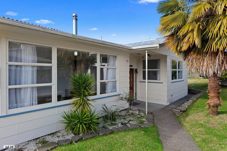 Property photo for 4 Ballantrae, Kawerau, 3127