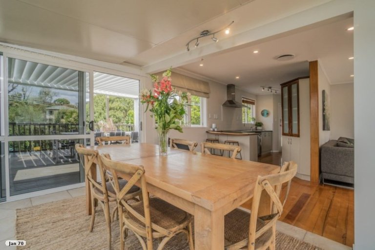Property photo for 7 Trelawn Place, Cockle Bay, Auckland, 2014