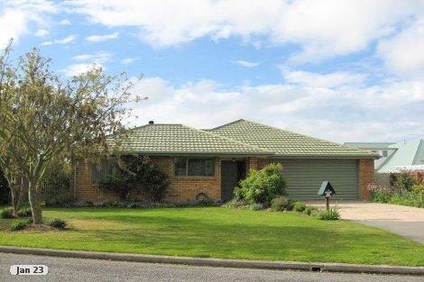 Photo of property in 14 Rickton Place Rangiora Waimakariri District