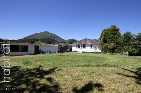 Photo of property in 18 Hobson Street Kawerau Kawerau District