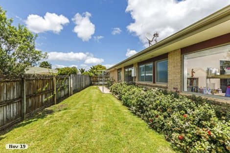 Photo of property in 8 Adelphi Place Albany Auckland - North Shore