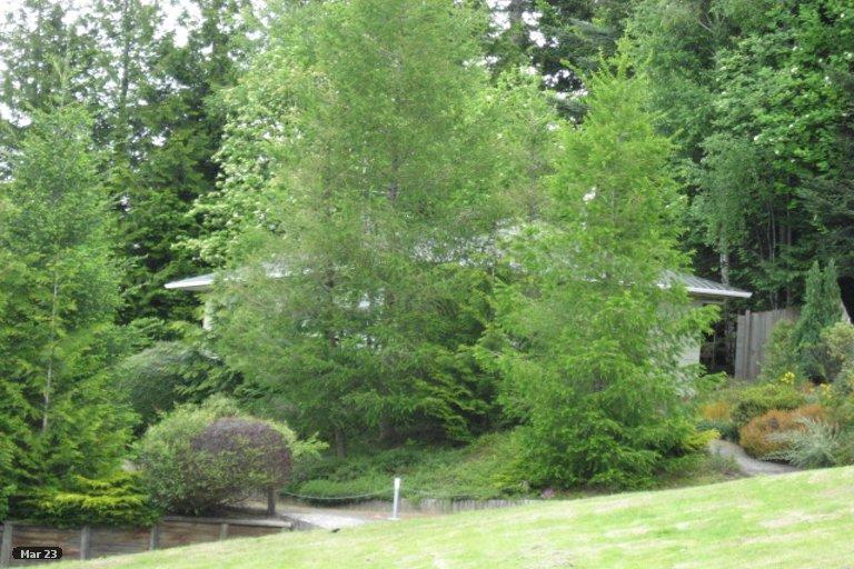 Property photo for 26 Alpine Avenue, Hanmer Springs, 7334