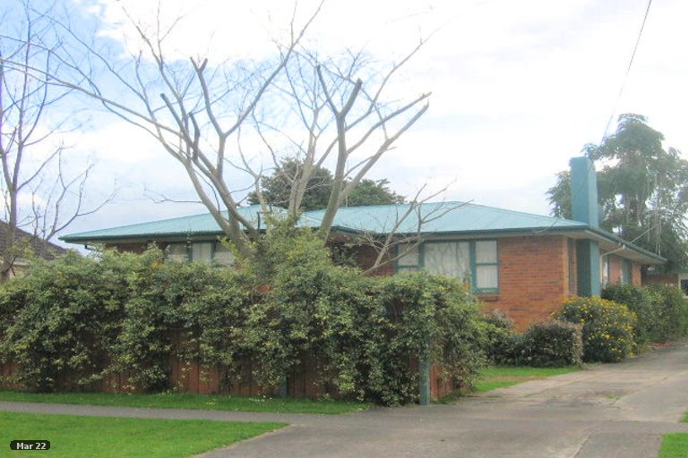 Property photo for 57A Mansels Road, Greerton, Tauranga, 3112